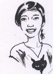 sketch_2a