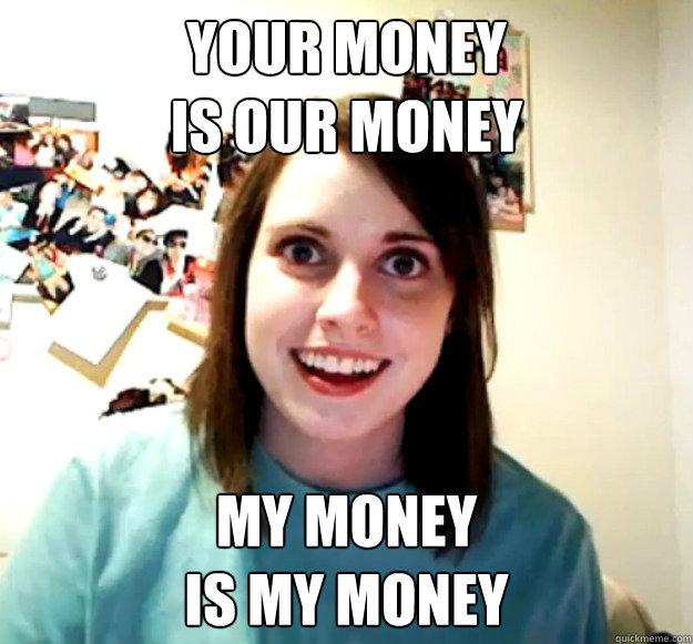 Foto dari sini: quickmeme.com