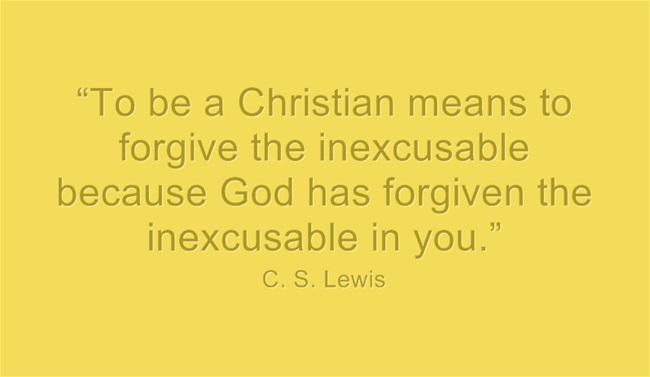 C.S.-Lewis