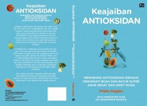 Cover Antioksidan