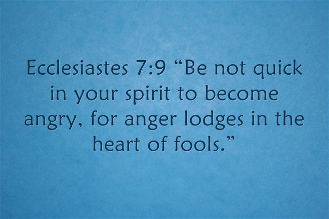 jangan-cepat-marah-pengkotbah-7-ayat-9