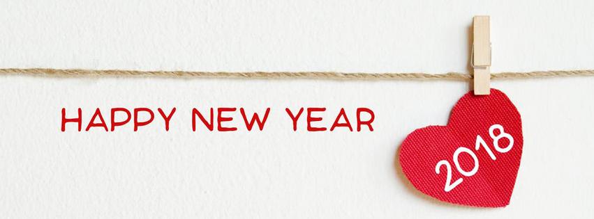 selamat tahun baru 2018_3